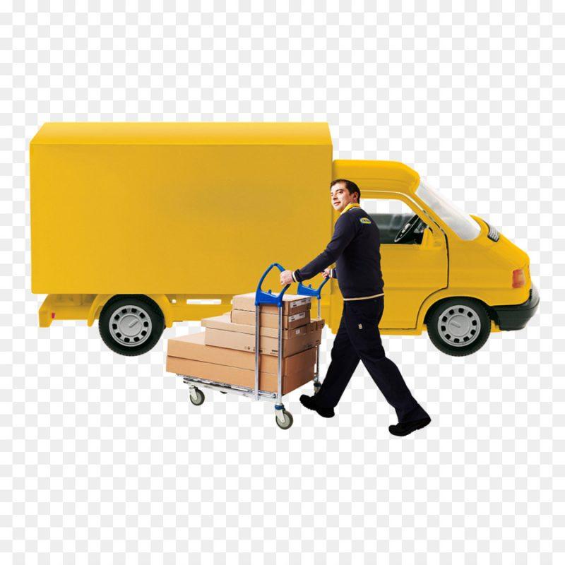 Chính sách vận chuyển, giao nhận postech.vn