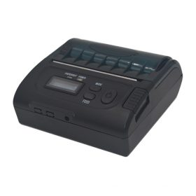 POS-8002DD (1)
