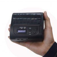 POS-8002DD (3)