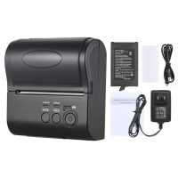 Super Printer 8001LD