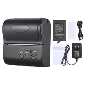 Super Printer 8001LD