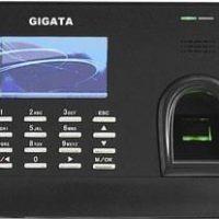 GIGATA 839 by postech.vn