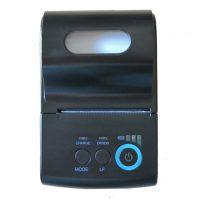 Máy in hóa đơn di động POS PT-5801AI (4)