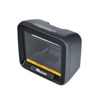 Winson WAI 7000