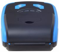Xprinter XP-P810