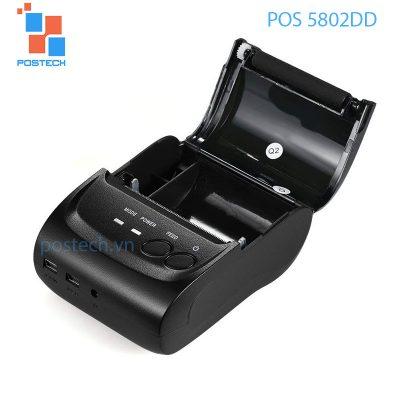 POS 5802DD