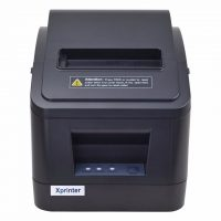Xprinter XP-V320N