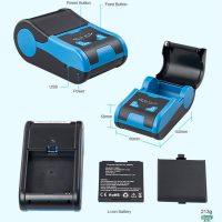 Xprinter P500