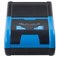 Xprinter XP-P500 by postech
