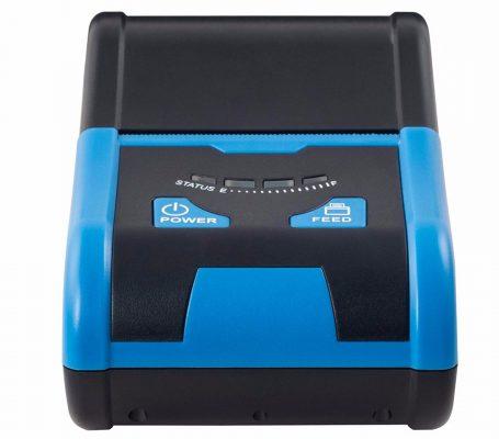 Xprinter XP-P500 by postech