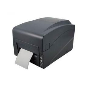 Gprinter 1224T