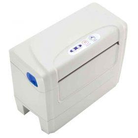 Gprinter 1524D