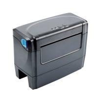Gprinter G1625D