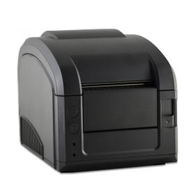 Gprinter 3120TL