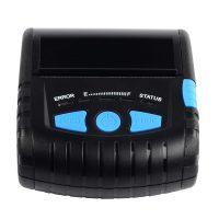 Gprinter ZH 380