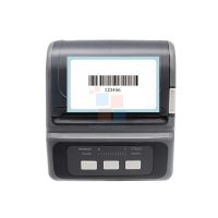 Gprinter ZH 380A