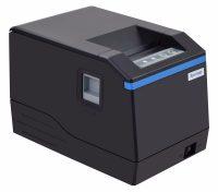 Xprinter 303B