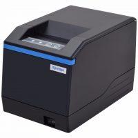Xprinter XP 303B