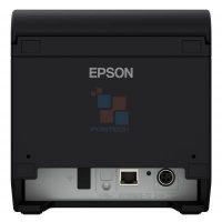 Epson T82III