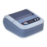 Xprinter P323B