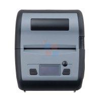 Xprinter XP-P324B