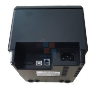 Xprinter Q160L