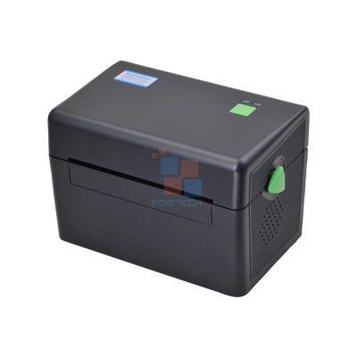 Xprinter DT108B (2)