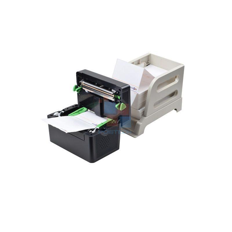 Xprinter DT108B (5)