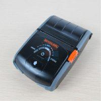 Bixolon SPP-R200 (3)