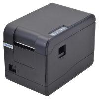 Xprinter XP-233B (2)