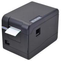 Xprinter XP-233B (3)