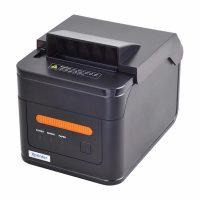 Xprinter XP-A230L (2)