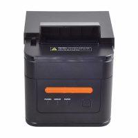 Xprinter XP-A230L (3)