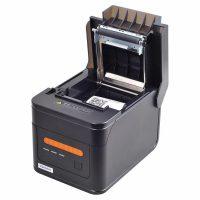 Xprinter XP-A230L (4)