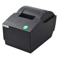 Xprinter XP-C58A (2)