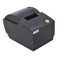 Xprinter XP-C58A (4)