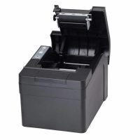 Xprinter XP-C58K (3)