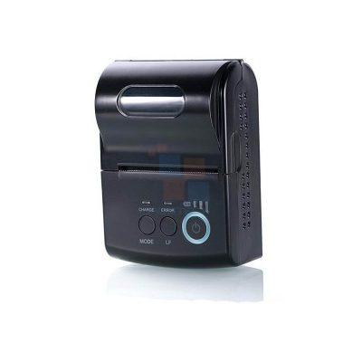 Máy in hoá đơn POS 58AI (4)