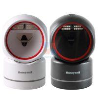 Honeywell HF680