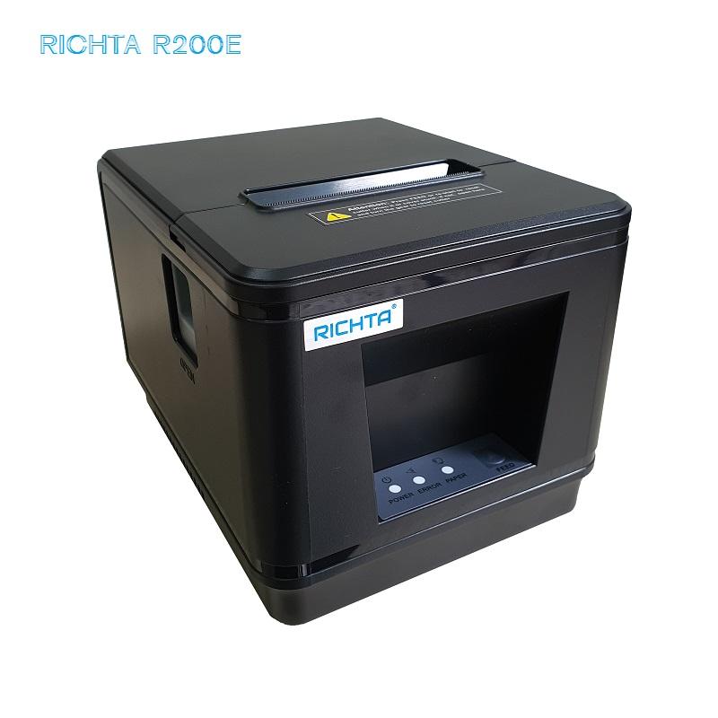 RICHTA R200E (2)