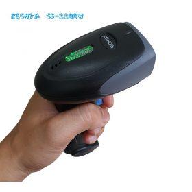Richta CS-2200W (1)