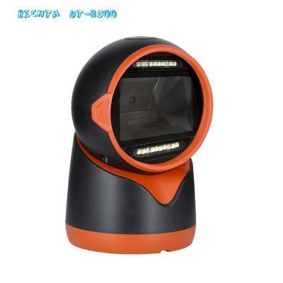 Richta DT-8500 (3)