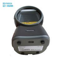 Richta DT-8600 (4)