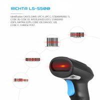 Richta LS-5500 (3)