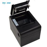 Máy in hoá đơn nhiệt RI-8330 (3)