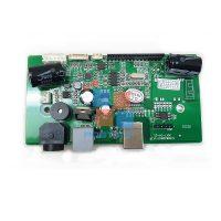 Mainboard máy in k80 usb(2)
