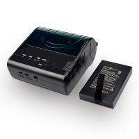 RI-8003DD (5)