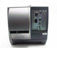 máy in mã vạch, máy in tem nhãn công nghiệp