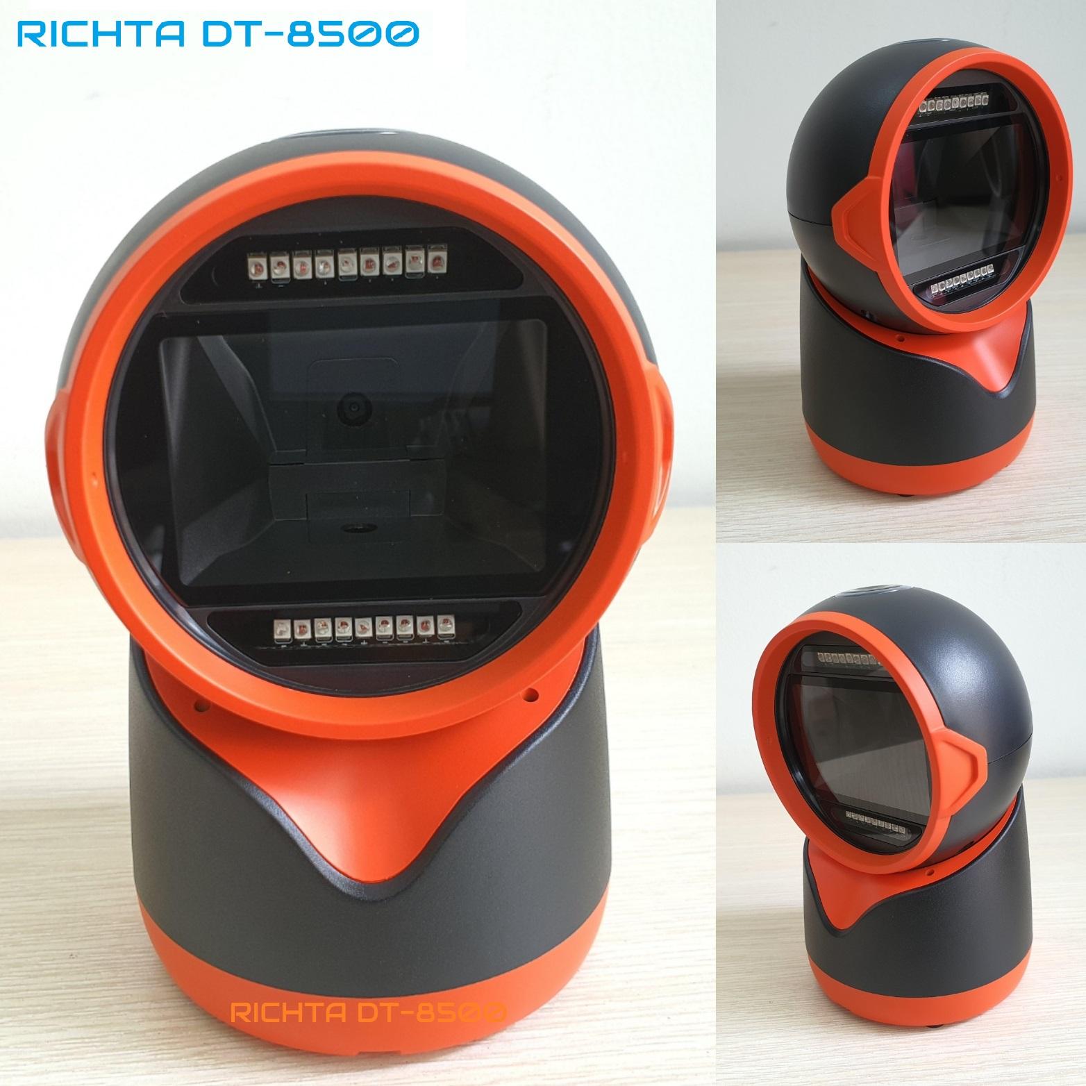 Richta DT-8500