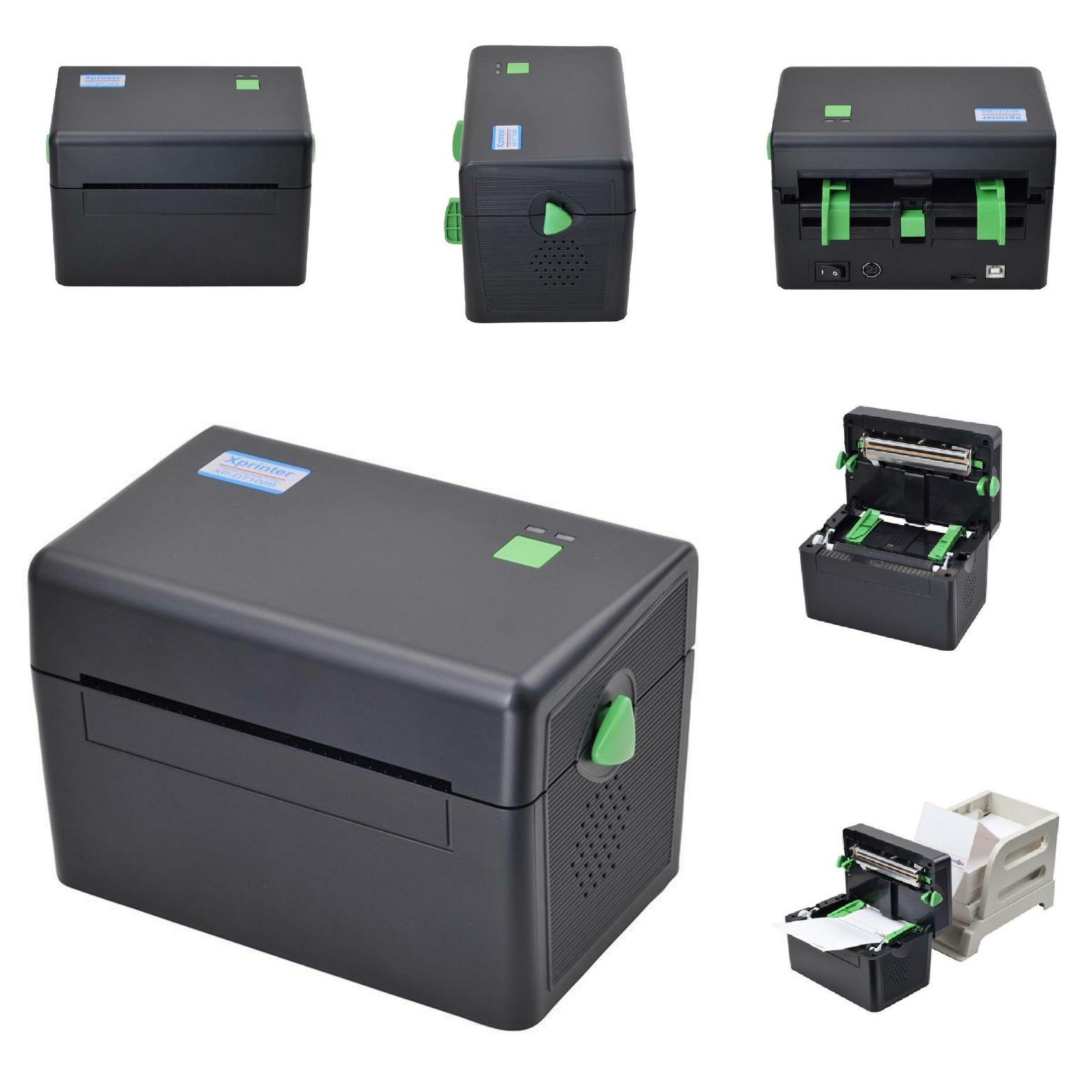 Xprinter DT108B